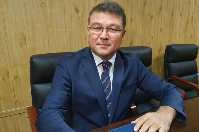 Назначен директор Агентства по защите прав потребителей