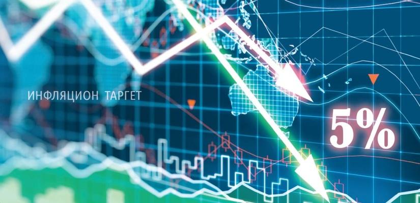 Разработаны Основные направления денежно-кредитной политики на три года