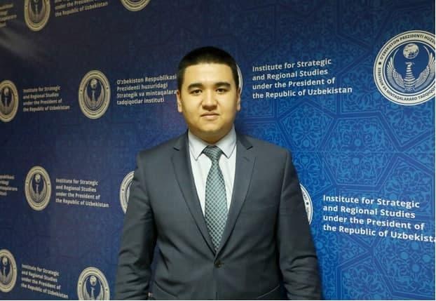 Поступательное расширение торгово-экономического сотрудничества как приоритетное направление развития кооперации между Узбекистаном и Пакистаном