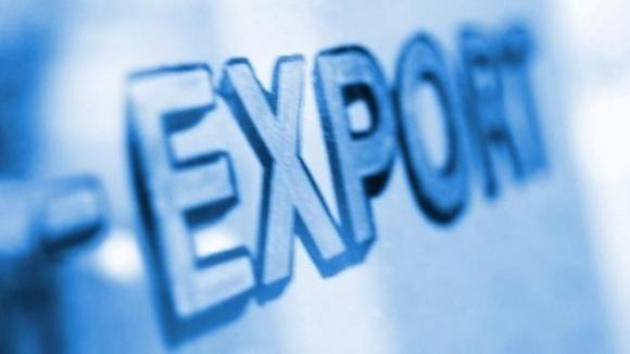 Экспорт-кредит агентлиги ташкил қилинади