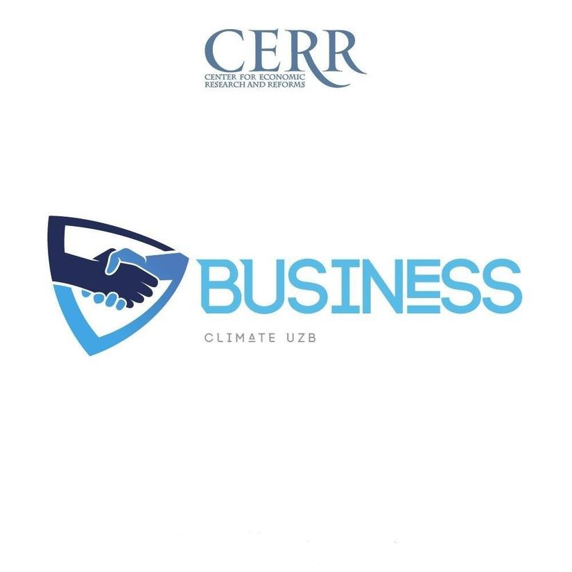 Состояние бизнес-климата в Узбекистане в июне значительно выросло