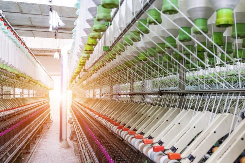 Узбекистан и ЕАЭС: Текстильная примерка