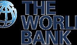 Meeting with representatives of the World Bank