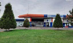 Ожидается рост цен на бензин Аи-80 и Аи-90