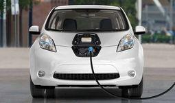 Prezident hamyonbop avtomashina va elektromobillar ishlab chiqarishga ko'rsatma berdi