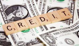 Qaysi bank qanday kreditlar ajratmoqda?