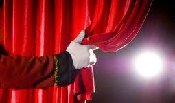 Айрим вилоятларда давлат театрлари ташкил этилади