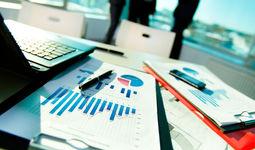 Какие изменения ждут финансовый рынок Узбекистана