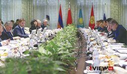 Как запрет ЕАЭС на экспорт сельскохозяйственной продукции скажется на Узбекистане?