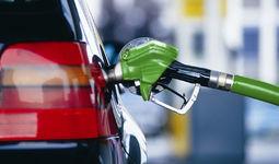 Антимонопольный комитет: повышение акцизов на импорт бензина нецелесообразно