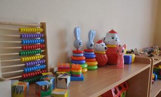 Утвержден порядок предоставления отпуска родителям детей дошкольного возраста во время карантина