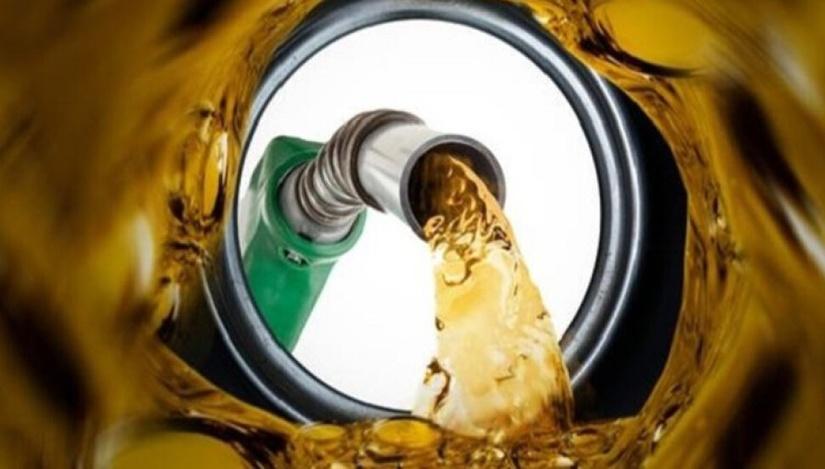 Биржада АИ-80 маркали бензиннинг нархи 3,7 % га ўсди