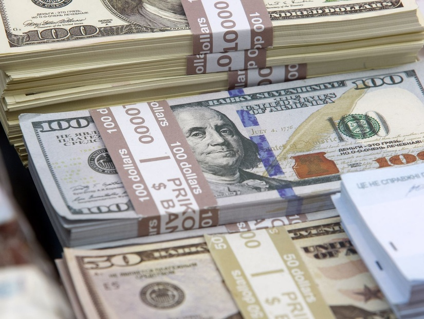 ОТБ соғлиқни сақлаш тизимини мустаҳкамлаш учун Ўзбекистонга 100 миллион доллар ажратади