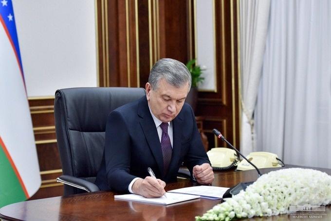 Узбекистан объявил оптимизацию бюджетных расходов