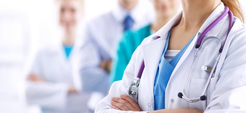 Как пользоваться бесплатными медуслугами, предоставляемыми частными клиниками?