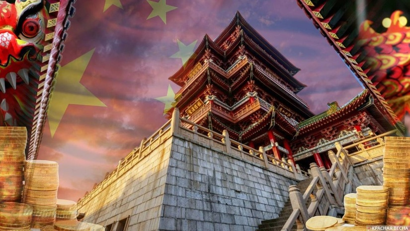 Узбекистан на пути сокращения бедности: опыт Китая