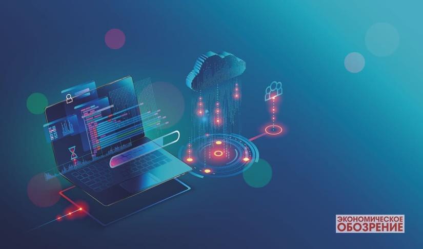 Узбекистан внедряет  «облачные» технологии