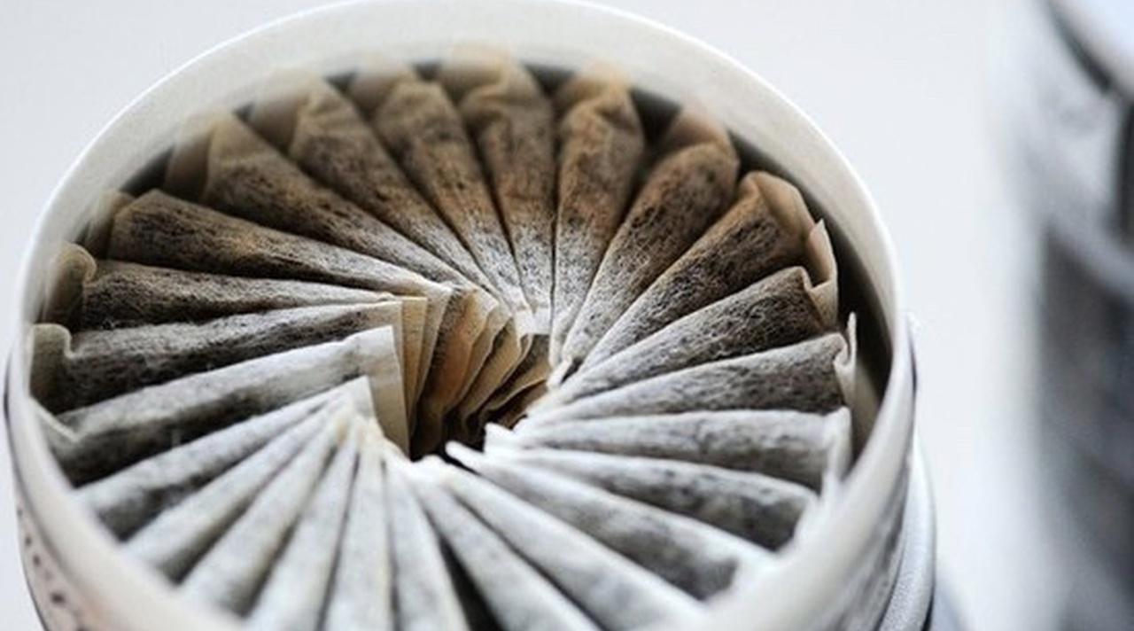 Акцизный налог табачные изделия сигареты купить дешево с доставкой по россии