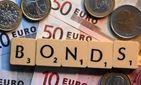 Миллий банкнинг илк еврооблигациялари халқаро капитал бозорида жойлаштирилди