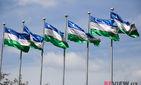 Всемирный банк проводит общественные консультации в рамках подготовки новой  Пятилетней программы партнерства с Узбекистаном