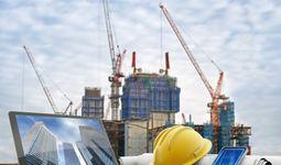 Принята новая редакция Градостроительного кодекса