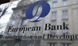 ЕБРР предоставит кредитные линии для финансирования малого и среднего бизнеса в Узбекистане
