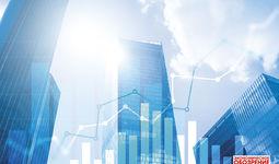 Качество экономического роста регионов