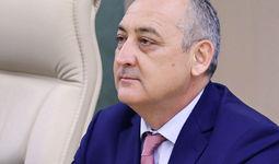Исполнительный директор ФРРУ Шухрат Вафаев рассказал о проблемах с которыми столкнулись узбекские экспортеры во время пандемии