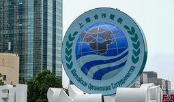 В ноябре в Ташкенте пройдет заседание Совета глав правительств стран ШОС
