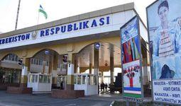 МИД обратился к узбекистанцам, выезжающим в Казахстан