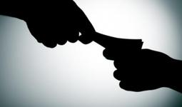 Принята «Дорожная карта» по сокращению теневой экономики
