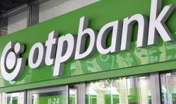 Венгерский ОТP Bank участвует в приватизации одного из местных банков Узбекистана (+видео)