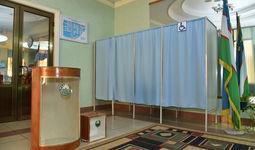 Ўзбекистон Президенти сайловига тайёргарлик кўриш 2021 йил 1 март кунидан бошланади