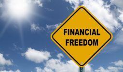 Узбекистан занял 23 место по индикатору «Налоговое бремя» в «Индексе экономической свободы»