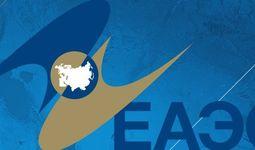Председатель Федерации профсоюзов Кудратулла Рафиков анализирует возможное вступление Узбекистана в ЕАЭС