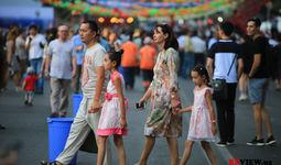 В Узбекистане перепись населения будет проведена в 2022 году
