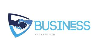 Business climate indicator in Uzbekistan rises strongly