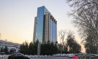 Марказий банк: Покистон Миллий банкининг ваколатхонасига берилган аккредитация сертификати бекор қилинди