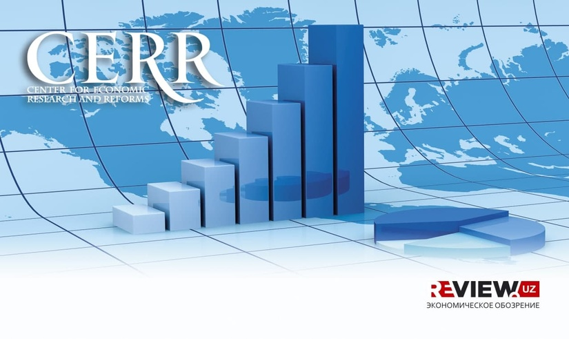 Как компании оценили бизнес-климат в Узбекистане — опрос ЦЭИР