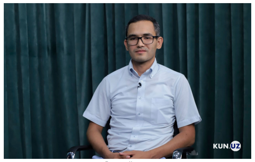 Minimal iste'mol xarajatlari miqdori haqida ekspert Baxtishod Hamidov va moliyachi Otabek Bakirov mulohazalari