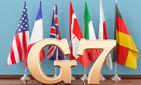 «Katta yettilik» (G7) ning navbatdagi sammiti davlat rahbarlarining ishtirokida o'tkaziladi