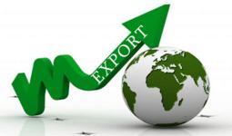 Ўзбекистон экспорти йил якунига бориб 17,1 миллиард долларни ташкил этиши кутилмоқда