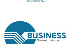 Results of the July survey in assessing the business climate in Uzbekistan showed a moderate fall