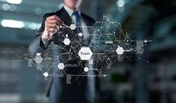 Цифровая экономика — в центре внимания