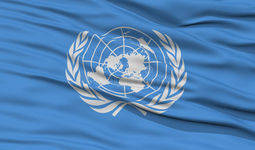 UN Agencies Work to Alleviate COVID-19 in Uzbekistan