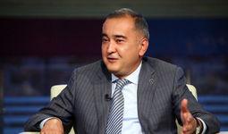 Антимонопольный комитет разъяснил, почему компании хокима Ташкента не являются монополиями