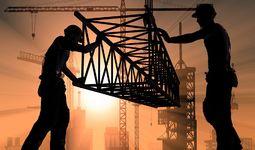 За последний год в сфере трудовой миграции совершен настоящий прорыв – эксперт