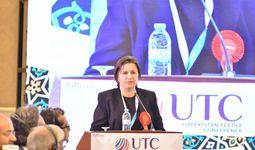 Better Cotton Initiative может открыть офис в Узбекистане