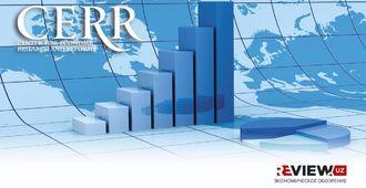 Опрос ЦЭИР среди предпринимателей показал, что большинство позитивно оценивает бизнес-климат в Узбекистане