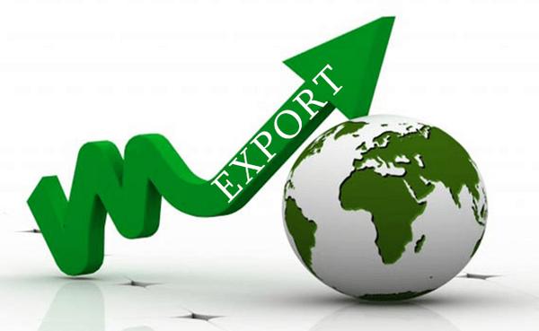 O'zbekiston eksporti yil yakuniga borib 17,1 milliard dollarni tashkil etishi kutilmoqda